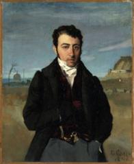 François Auguste Biard