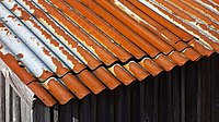 Corrugated rusty roof 1.jpg