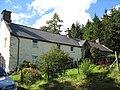 Cors y Garnedd house - geograph.org.uk - 499202.jpg