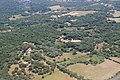 Corsica - panoramio (23).jpg