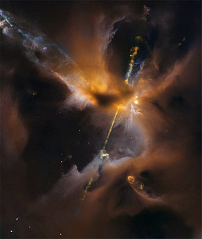 Cosmic Lightsaber in Orion.jpg