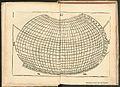 Cosmographia 1498 Núñez de la Yerba.jpg