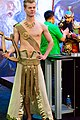 Cosplay at PAX East 2015 (16863390105).jpg
