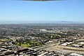 Costa Mesa 01 Photo D Ramey Logan.jpg