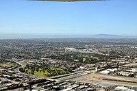 Costa Mesa 01 Photo D Ramey Logan.jpg