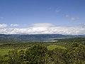 Costa Rica (6109712549).jpg