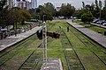 Costanera Rosario, Argentina 15.jpg