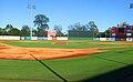 Cougar Field 4.jpg