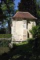 Coulommiers Parc des Capucins 87.JPG