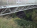 County Dublin - Kirkpatrick Bridge (Sheephill) - 20180916191228.jpg
