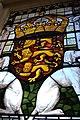 County Hall, Preston 12 - stained glass window.JPG