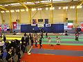 Coupe du Monde juniors Dourdan - 03.JPG