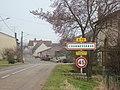 Courbesseaux - panoramio.jpg