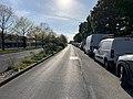 Cours Luzard - Champs-sur-Marne (FR77) - 2021-04-24 - 1.jpg