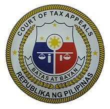 Court of tax Appeals Logo.jpg
