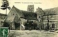 Courtieux Carte postale 1913.jpg