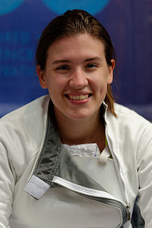 Courtney Hurley Fencing WCH EFS-IN t142717.jpg