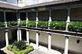 Courtyard of Palácio dos Biscainhos (5).jpg
