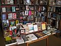 Couth Buzzard Books - Flickr - brewbooks.jpg