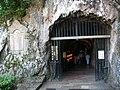 Covadonga - Santa Cueva 1.jpg
