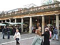 Covent Garden, Outdoor Stalls - panoramio.jpg