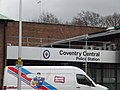 Coventry Central Police Station - Little Park Street, Coventry (16959950215).jpg