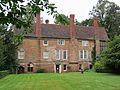 Coventry Charterhouse Priory.jpg