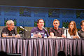 Cowboys & Aliens Comic-Con Panel.jpg