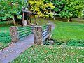 Cowley Park NRHP 73001891 Spokane County, WA.jpg