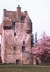 Coxton Tower - geograph.org.uk - 8852.jpg