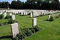 Coxyde Military Cemetery -14.JPG