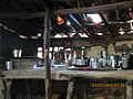 Cozinha rústica. - panoramio.jpg