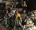 Crèche de Noël 2016 à Chaillol.jpg
