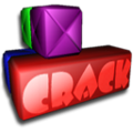 Crack Attack!.png