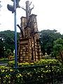 Craft cubbon park, bangalore, india.jpg