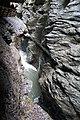 Craggy canyon (25201374339).jpg