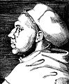 Cranach Martin Luther.jpg