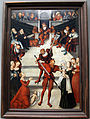 Cranach il vecchio, giudizio di slaomone, 1537 ca. 01.JPG