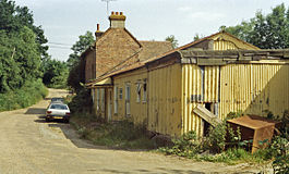 Cranbrook station (remains) geograph-3115651-by-Ben-Brooksbank.jpg