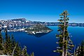Crater lake oregon usa.jpg