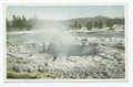 Crater of Great Fountain Geyser, Yellowstone Ntl. Park, Wyo (NYPL b12647398-69744).tiff