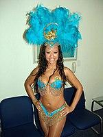 Creolé Show - Samba dancer 4.jpg