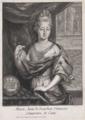 Crespi - Marie Anne de Bourbon Princesse Douairere de Conti.png
