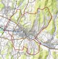 Crest (Drôme) OSM 02.png