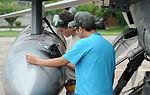 Crew chiefs crush 'em at Buddy Wing 15-6 150708-F-ZP572-062.jpg