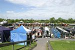 Crick Boat Show (3601117194).jpg