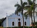 Cristália - State of Minas Gerais, Brazil - panoramio (2).jpg