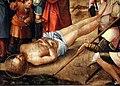 Cristóvão de figueiredo, martirio di s.ippolito, 1520-30 ca. 02.jpg