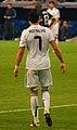 Cristiano Ronaldo vs Tottenham (cropped).jpg