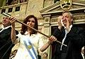 Cristina baston Kirchner.jpg
